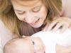 Babyportret | Mariëlle Penrhyn Lowe