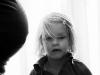 Hoezo een zus erbij | Portret & Zo