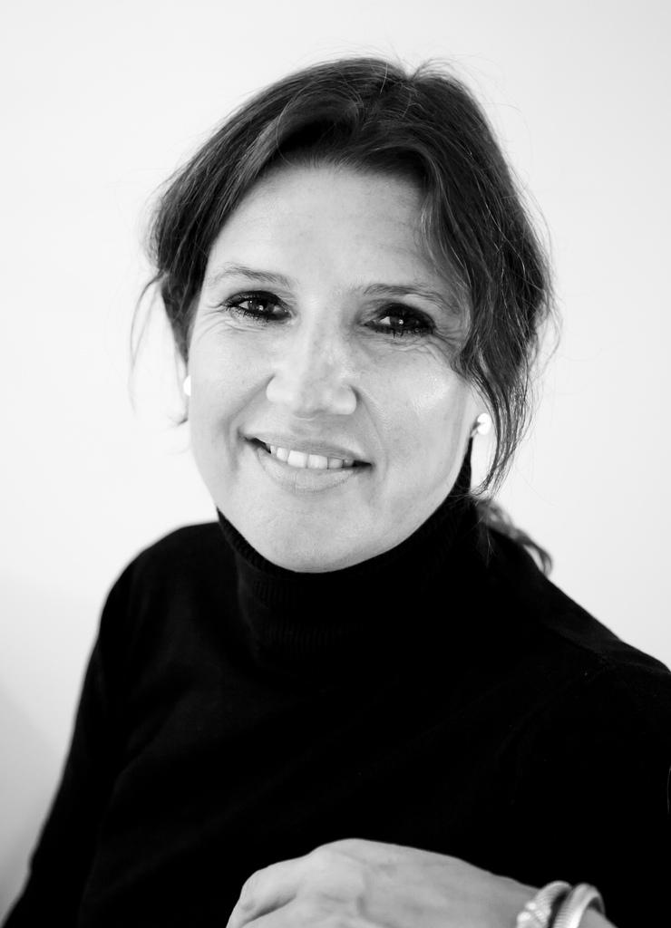 Commercieel Portret   Nicoline Langendijk