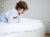 Commercieel Portret | Publicatie Ouders van Nu april 2012
