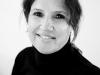 Commercieel Portret | Nicoline Langendijk