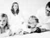 Familieportret Franssen | Mariëlle Penrhyn Lowe