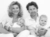 Familie in Rotterdam | Mariëlle Penrhyn Lowe