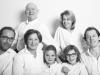 Familie in Bloemendaal | Mariëlle Penrhyn Lowe