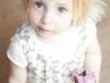 Josephine Kinderportret