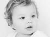 Portretten Kleinkinderen Römer