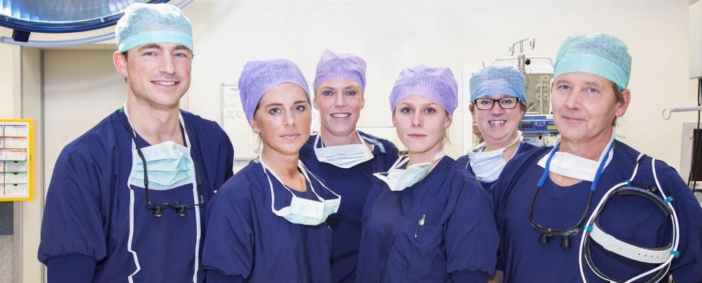 LUMC Transplantatie|Marielle Penrhyn Lowe
